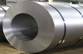 चीन Cold Rolled Steel Sheets , Galvanized Steel Sheet For Steel Pipe / Tube आपूर्तिकर्ता