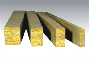 चीन Soundproofing Insulation For Walls , Thermal Insulation For Buildings फैक्टरी