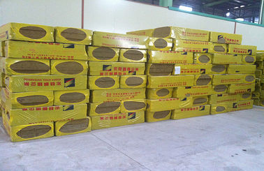 चीन 600mm Insulation Materials For Houses , Acoustic Wall Insulation वितरक